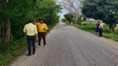 Photo of Mantenimiento a la vía Yopal – Tilodirán anunció secretaría de Infraestructura