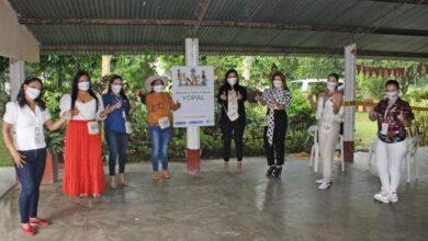 Photo of Con nutrida lista de compromisos cerró el consejo de seguridad sobre violencia de género