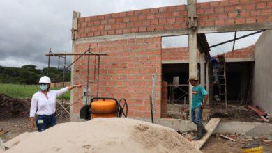 Photo of Obras de construcción en Yopal no estarían cumpliendo protocolos y licencias