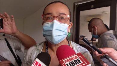Photo of Casanare está listo para iniciar Plan de Vacunación COVID: Constanza Vega