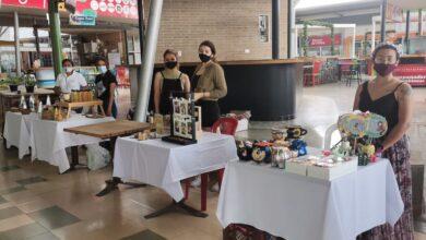 Photo of Feria de la Mujer dejó ventas por más de $7 millones