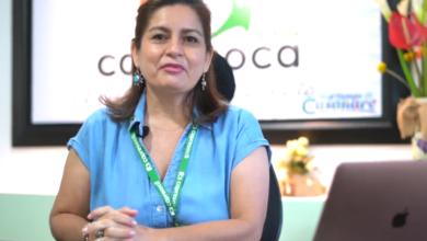 Photo of Capresoca garantiza a sus usuarios muestras gratis para Covid-19