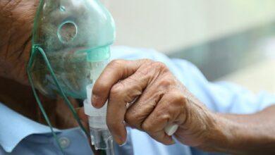 Photo of Prevención para combatir las Infecciones Respiratorias Agudas  en Yopal