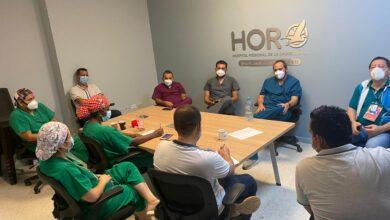 Photo of Se despliega capacidad operativa para hacer frente a la alta demanda hospitalaria en Casanare