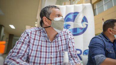 Photo of Medidas para garantizar abastecimiento de combustible y alimentos
