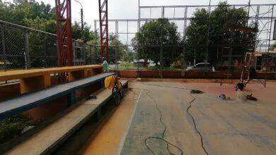 Photo of Seis obras se materializan en un gobierno con resultados