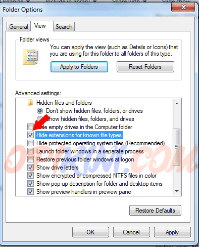 errorCould not complete your request because a SOFn, DQT, or DHT JPEG Maker is missing before a JPEG SOS maker