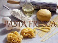 valencia restaurante italiano cinquecento pasta fresca