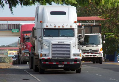 Guide to freight factoring