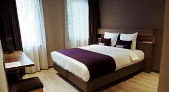 dream_hotel_amsterdam