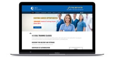 Atlanta Career Center