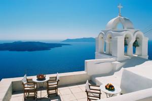 Santorini_hotel2