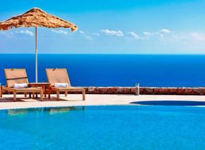 Santorini_hotel