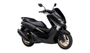 Yamaha-Nmax-155-price-nepal