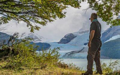 Todo Glaciares