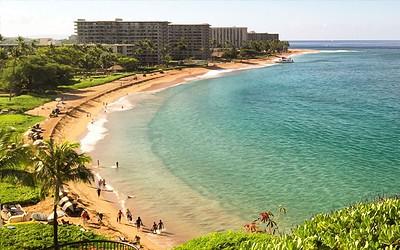 8-Day Maui Itinerary