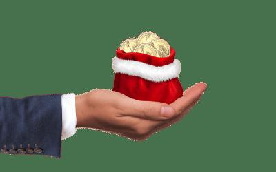 Découvrez la fortune cachée dans votre liste de clients
