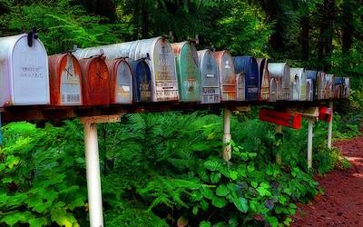 Les Secrets d'un mailing postal efficace