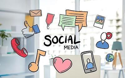 Plan Social Media en Centro Educativos