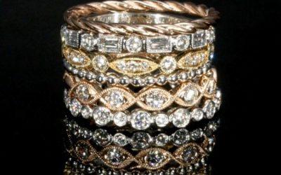 Top 10 Summer Jewelry Trends of 2018