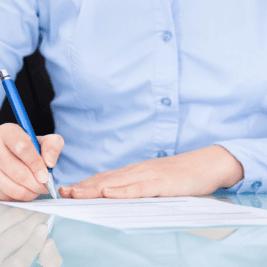 Goodworth Clatford-Mortgage-Advisors-1