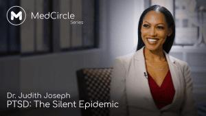 PTSD: Ending the Silent Epidemic