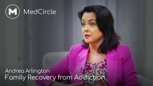 The New Addiction Solution for Families: Confirm, Clarify, Contract