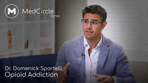 The Opioid Crisis: The Roadmap for Overcoming an Overpowering Addiction
