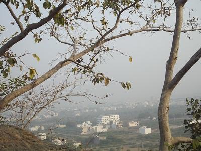 Harni Mahadev Temple of Bhilwara