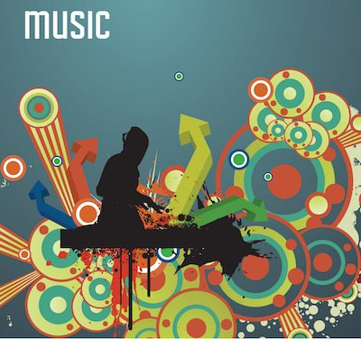music drinking games