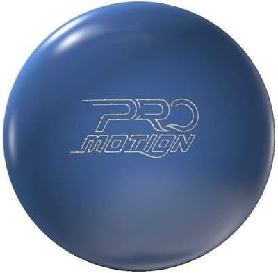 Storm PRO-Motion bowling ball