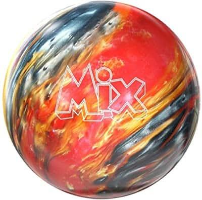 Storm Mix Urethane Bowling Ball