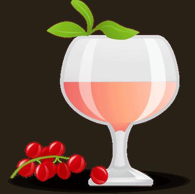 alcohol free drinks