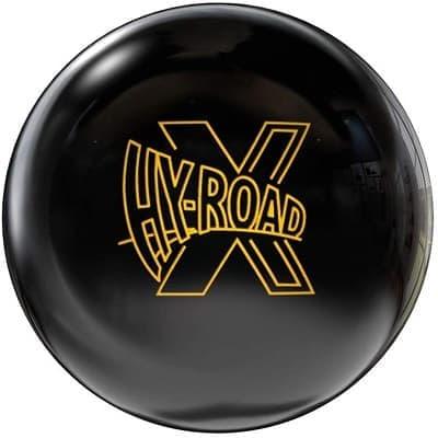 Storm Hy-Road X Bowling Ball