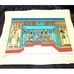 papiro-egipcio-original