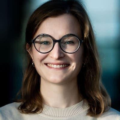 Alexandra Pöhler