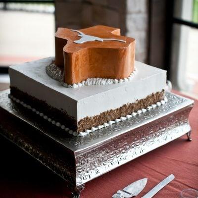 groom's cake, groom, wedding cake, Martha Stewart, weddings, cake, ideas