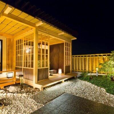 Hotel New Wakasa Nara Japan