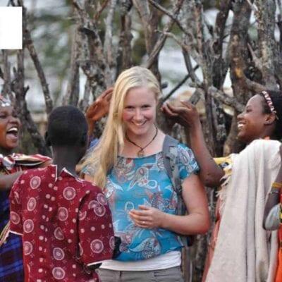 Celebrating Sustainable Travel With Intrepid Travel