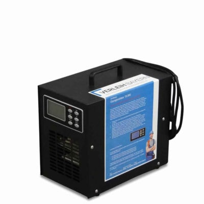 klima center geruchsneutralisator ozongenerator 15 g mieten 01 400x400 - Geruchsneutralisator / Ozongenerator mieten