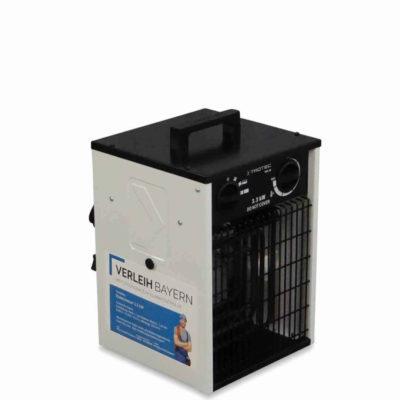 klima center elektro heizlüfter 3 3 kw mieten 01 400x400 - Elektroheizer mieten