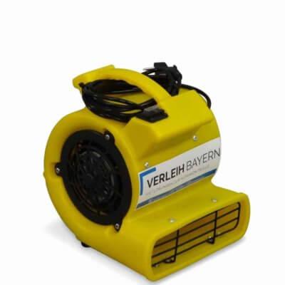 klima center turbo ventilator 400 mieten 01 400x400 - Turboventilator 400 mieten