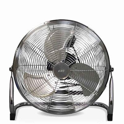 klima center ventilator 2500 mieten 02 - Ventilator 2500 mieten