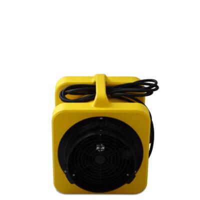 Foerderventilator 1500 m3 002 400x400 - Förderventilator 1.500 m³ mieten