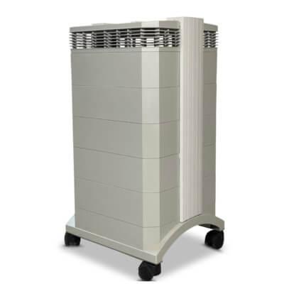 Luftreiniger HealthPro 250 003 400x400 - Luftwäscher HealthPro 250 NE - gegen Viren (Covid-19) und Schimmel