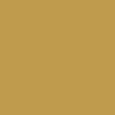 melis-icon