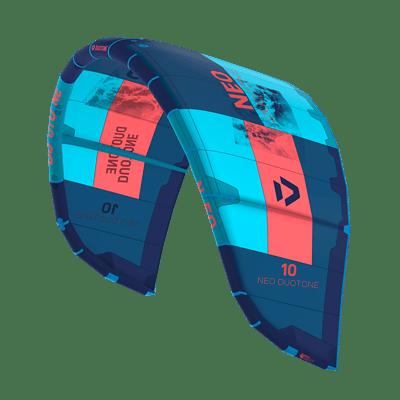 Duotone NEO Waves 2018