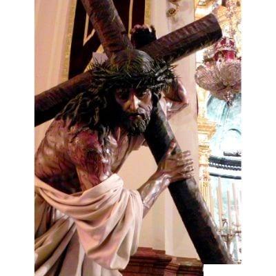 Santo Rosario de hoy Sábado