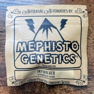 MEPHISTO_GENETICS_SKYWALKER_3PK_LUSCIOUS_GENETICS