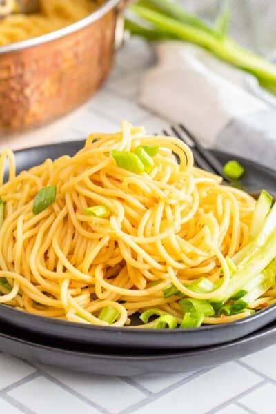 PF Changs Noodles